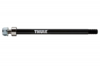 Переходник Thule Thru Axle 174 or 180 mm (M12X1.75) - Maxle