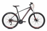 "Велосипед Cronus HOLTS 3.0  27.5"" (2018)"