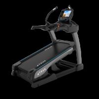 Беговая дорожка  TRUE Alpine Runner + консоль Envision