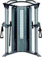 Тренажер для функционального тренинга Impulse IT9330-200