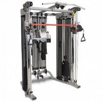 Тренажер для функционального тренинга Inspire FT2