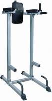 """Тренажёр """"Вертикальный подъём ног"""" Impulse SG6010"""