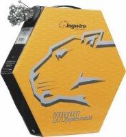 Трос JAGWIRE  тормозной гладкий 1,5X1700мм нерж. сталь 100 шт. в коробке