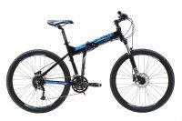 Велосипед Smart TRUCK 400 (2016)
