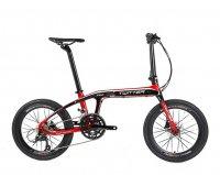 Велосипед Twitter F 2.0