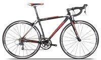 Велосипед Twitter TW 732