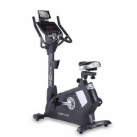 Вертикальный велотренажер CardioPower Pro UB410