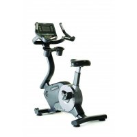 Велотренажер Pulse Fitness U-CYCLE 240G-S1