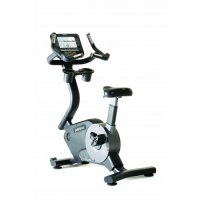 Велотренажер Pulse Fitness U-CYCLE 240G-S2
