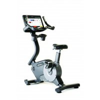 Велотренажер Pulse Fitness U-CYCLE 240G-S3