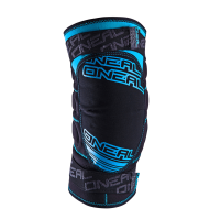 Защита колена  O-Neal Sinner, синяя