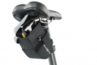 Сумка для педалей Dahon Pedal Bag