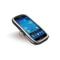 Чехол для смартфона TBS на руль/ вынос L15.5*W8*H1.8см с сенсорным окошком