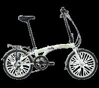 Велосипед Dahon S.U.V. D6 (2017)