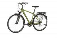 Велосипед Kellys Carson 50 (2019)