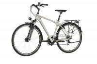 Велосипед Kellys Carson 60 (2019)