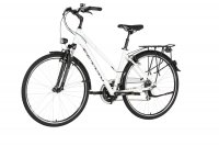 Велосипед Kellys CRISTY 30 (2019)
