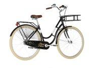 Велосипед Kellys Royal Dutch (2019)