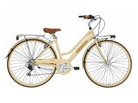 Велосипед Adriatica Panarea Lady (2019)