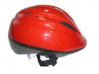 Шлем BELLELLI детский Красный, M (52-57cm)