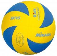 Мяч MIKASA SKV 5
