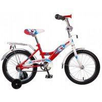 Велосипед Altair City boy 12 (2015)