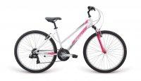 Велосипед Apollo ALPINA (2015)
