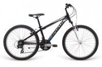 Велосипед Apollo PANTHER 24 (2015)