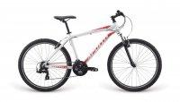 Велосипед Apollo SUMMIT 20 (2015)