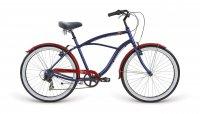 Велосипед Apollo TIKI 7 MENS (2015)