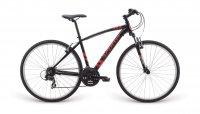 Велосипед Apollo TRANSFER 10 (2015)