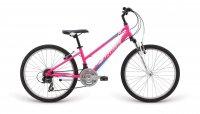 Велосипед Apollo VERVE 24 (2015)
