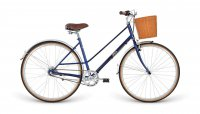 Велосипед Apollo VINTAGE 3 (2015)