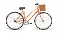 Велосипед Apollo VINTAGE 7 (2015)