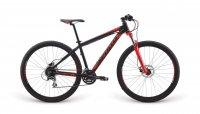 Велосипед Apollo XPERT 20 (2015)