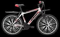 Велосипед Challenger Agent (2015)