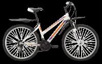 Велосипед Challenger Alpina (2015)