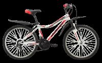 Велосипед Challenger Crossman (2015)