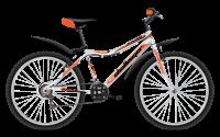Велосипед Challenger Prime (2015)