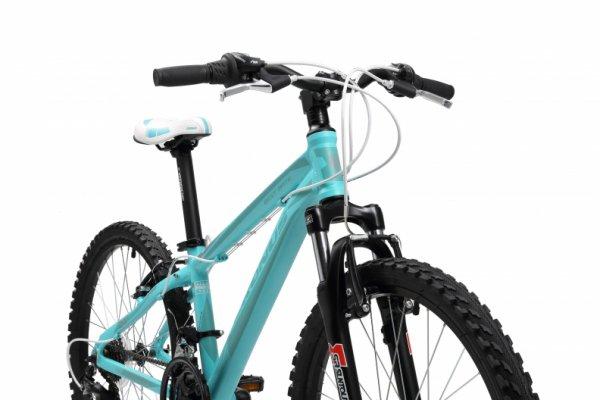 "Велосипед Cronus Best mate 24"" GIRL (2017)"