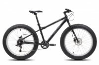 Велосипед Cronus FAT BIKE (2017)
