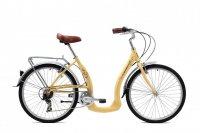 Велосипед Cronus MM BIKE  (2015)