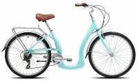"Велосипед Cronus MM bike 26"" (2017)"
