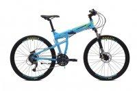 Велосипед Cronus Soldier 2.0 (2015)