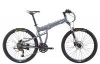 Велосипед Cronus Soldier 420 (2018)
