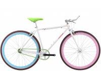 Велосипед Cronus WIND 1.0 700C (2016)