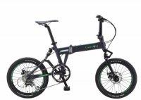 Велосипед Dahon Jetstream D8 (2015)