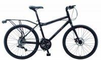 Велосипед Dahon CADENZA D27 (2015)