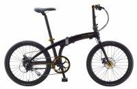 Велосипед Dahon Ios S9 (2015)