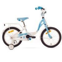 Велосипед Romet K 16 (2016)
